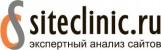 Siteclinic