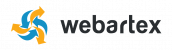 web artext